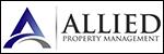 Allied Hoa Management, 29169