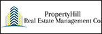 Propertyhill Inc, 29188