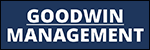 Goodwin Management, 29199