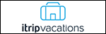 Itrip Vacations Scottsdale, 29226