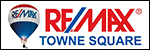 Re/max Towne Square, 29231