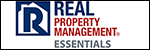 Real Property Management Essentials, 29234