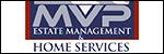 Mvp Estate Management & Home Services, 29235
