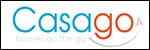 Casago, 29237