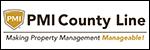 Pmi County Line, 29257