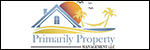 Primarily Property Management Llc, 29261