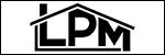 Lehman Property Management, 13523