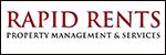 Rapid Rents Property Management, 29264