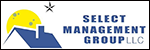 Select Management Llc., 29274