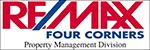 Rm4c Property Management, 29308