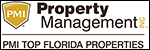 Pmi Top Florida Properties - Associations, 29318