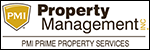 Pmi Prime Property Services, 29327