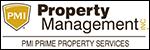 Pmi Prime Property Services, 29327