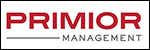 Primior Management, 29334