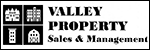 Valley Property Sales & Management, 29385