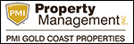 Pmi Gold Coast Properties - Associations, 29418