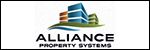 Alliance Property Systems, 29436