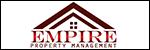 Empire Property Management, 29443