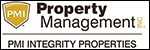 Pmi Integrity Properties - Associations, 29452