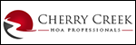 Cherry Creek Hoa Professionals, 29454