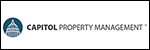 Capitol Property Management Corporation, 29500