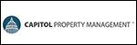 Capitol Property Management Corporation, 29500