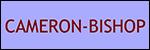 Cameron-bishop Financial Services, Inc., 29509