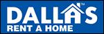 Dallas Rent A Home, 29533