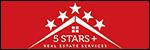 5 Stars Plus Real Estate Services, 29535