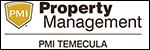 Pmi Temecula, 29560