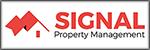 Signal Property Services Llc, 29575