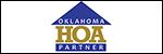 Oklahoma Hoa Partner, 29596