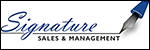 Signature Sales & Management, 29602