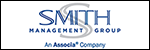Smith Management Group, 29604