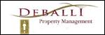 Deballi Property Management, 29605