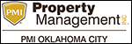 Pmi Oklahoma City - Associations, 29609