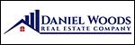 Daniel Woods Real Estate Company, 29624