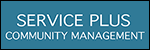 Service Plus Community Management, 29627