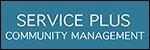 Service Plus Community Management, 29627