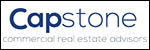 Capstone Commercial Real Estate Advisors, 29651