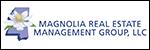 Magnolia Real Estate Management Group, Llc, 29663