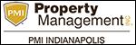 Pmi Indianapolis, 29665