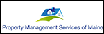 Property Management Services Of Maine, 29668