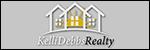 Kelli Debbs Realty, 29669