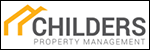 Childers Property Management Llc, 29679