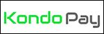 Kondopay.com, 29693