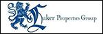 Luker Properties Group, Llc, 29706