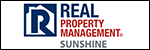Real Property Management Sunshine, 29713