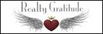 Realty Gratitude, 29723
