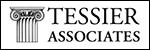 Tessier Associates, 29725